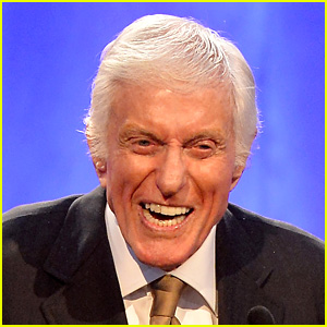 dick van dyke dick tracy