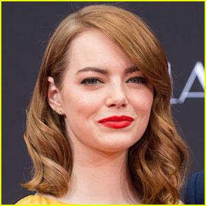Emma Stone's 'Cruella' Movie May Have Found Its Director!