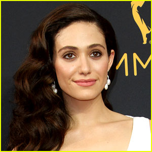 Emmy Rossum Demands Equal Pay for Women, 'Shameless' Season 8 Held Up in Pay Standoff