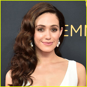 Emmy Rossum Will Return to 'Shameless,' Tweets Update After Equal Pay Negotiations