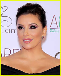 Eva Longoria's Restaurant Sued After Alleged Assault