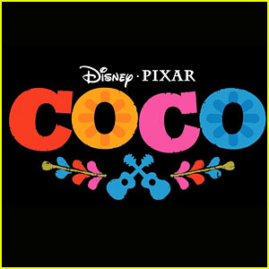 Disney/Pixar's 'Coco' - First Look Photo!
