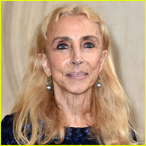 Franca Sozzani Dead - 'Vogue Italia' Editor-in-Chief Dies at 66