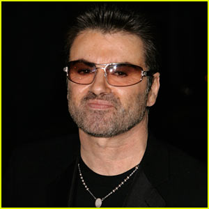 George Michael Dead at 53 - RIP