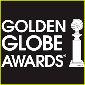 Golden Globes 2017: First Wave of Presenters Announced!