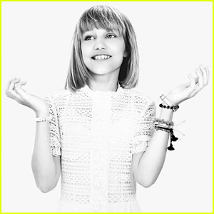 Watch Grace VanderWaal's Charming New 'Beautiful Thing' Lyric Video (Exclusive)