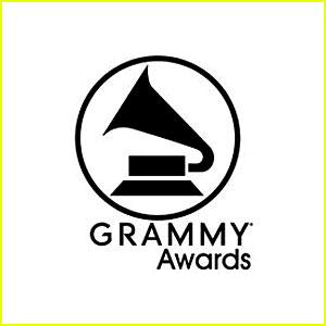 Grammy Nominations 2017 - Full List Revealed!
