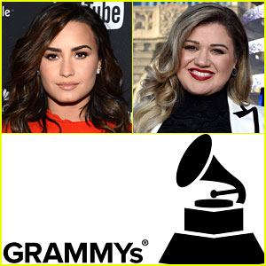 Celebrities React to Grammy Nominations 2017 - Read the Tweets!