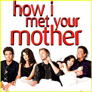 'How I Met Your Mother' Spinoff Reportedly in the Works Again!