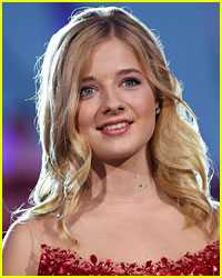 AGT's Jackie Evancho Will Perform with Famous Singer at Inauguration