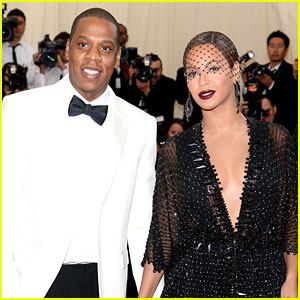 Jay Z Has Low Key Birthday Dinner with Beyonce & More
