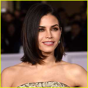 Jenna Dewan-Tatum Shares Daughter Everly's Christmas List