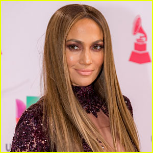 Jennifer Lopez No Longer Performing in Miami on New Year's Eve for 'Personal & Family Time'