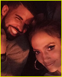 Are Jennifer Lopez & Drake Dating? Find Out the Nature of Their Relationship