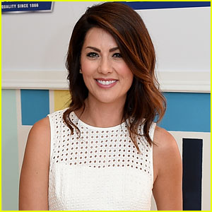 The Bachelorette's Jillian Harris Is Engaged to Justin Pasutto!