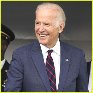 Joe Biden Announces Plans to Run for President in 2020