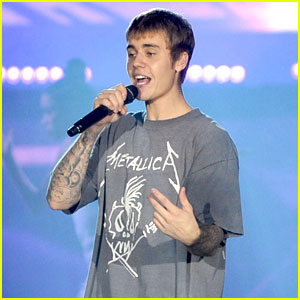 Justin Bieber Loses Lawsuit Over Cancelled Meet & Greets