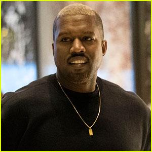 Kanye West Cancels More 'Saint Pablo' Tour Dates (Report)