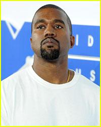 Kanye West 911 Call Audio Before Hospitalization Revealed