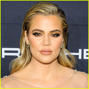 VIDEO: Khloe Kardashian Shows You How to Get a Better Butt!