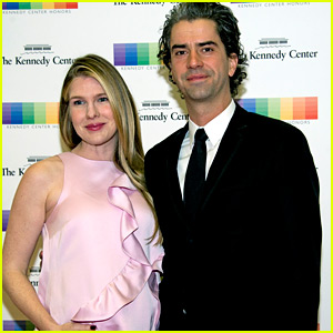 Lily Rabe Is Pregnant, Expecting First Child with Hamish Linklater!