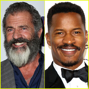Mel Gibson Defends Nate Parker: 'I Think He's Innocent'