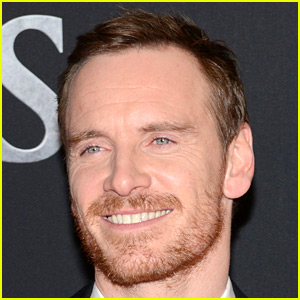 Michael Fassbender Was Considered for a 'Star Wars: The Force Awakens' Role