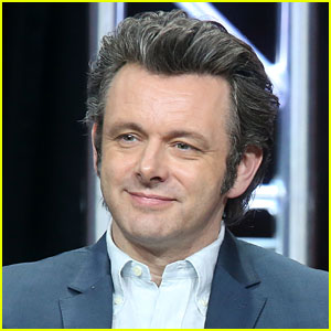 Michael Sheen Clarifies Quitting Acting & Political Career Comments