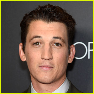 Miles Teller Comments on 'Unavoidable' Car Accident, Slams the Other Driver