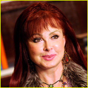 Naomi Judd Opens Up About Battle with Suicidal Depression
