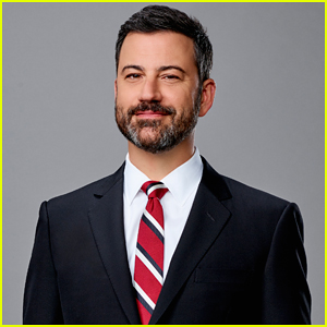 Oscars 2017: Host Jimmy Kimmel Debuts First Commercial - Watch Here!