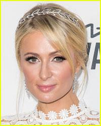 Paris Hilton's DJ Set Was Almost Ruined by Vodka! | 15 Minute News  Paris Hilton