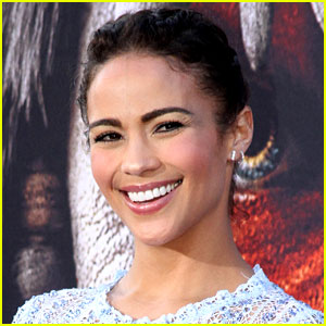 Paula Patton Returns to Twitter After Over Two Years Away!
