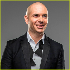 Pitbull's New Year's Revolution 2017 - Full Performers Lineup!