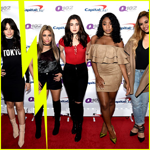 POLL: Should Fifth Harmony Change Its Name Now?