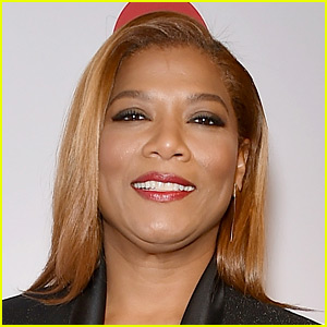 VIDEO: Queen Latifah Falls Victim to Carjacking in Atlanta