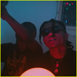 Rae Sremmurd Live It Up In 'Real Chill' Music Video - Watch Here!