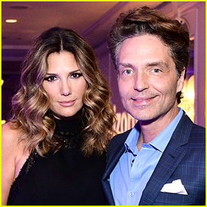 Richard Marx Was 'Right Here Waiting' to Subdue an Unruly Airline Passenger