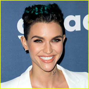 'Pitch Perfect 3': Ruby Rose In Talks to Join Cast!