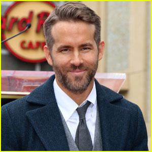 Ryan Reynolds Explains Why 'Deadpool' Was a Box Office Success & 'Green Lantern' Wasn't