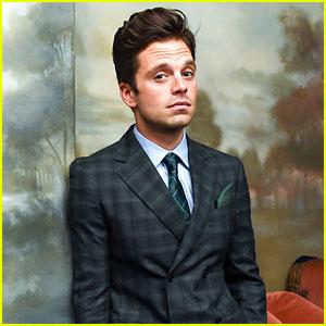 Sebastian Stan's Instagram Post Leads to 'Captain America' Fan Theories!