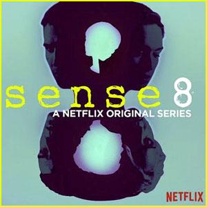 Netflix Sets 'Sense8' Season 2 Premiere Date!