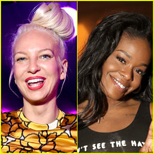 Sia Seemingly Blasts Azealia Banks for Sacrificing Animals