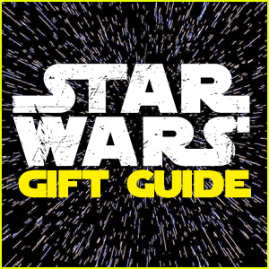 The Ultimate 'Star Wars' Gift Guide 2016