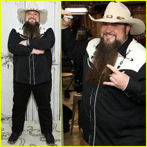 Sundance Head Thanks Blake Shelton for His 'The Voice' Win