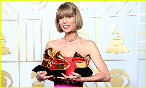 Taylor Swift Turns 27 - Every Major Moment of the Past Year!