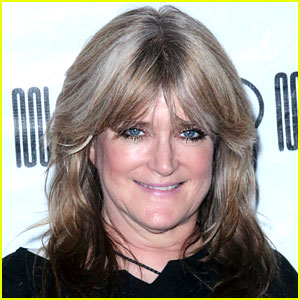 The Brady Bunch's Susan Olsen (aka Cindy) Fired from Radio Show Over Homophobic Message