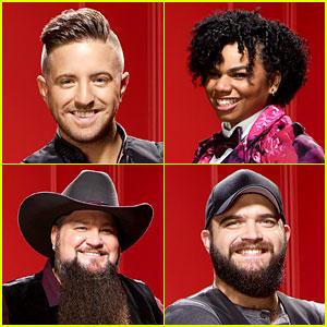 Who Won 'The Voice' 2016? Season 11 Winner Spoilers!