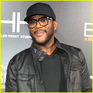 Tyler Perry Responds to Criticism of His TLC Series: 'That's Reverse Racism'