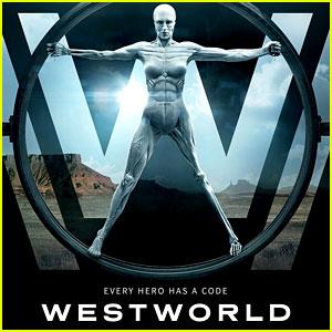 When Does 'Westworld' Season 2 Premiere? Creators Explain the Long Wait!